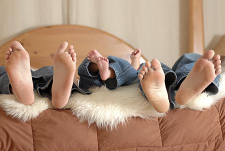 feet3_blog